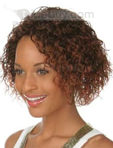 afro curly hair styles 134 best images about belleza y peinados on 9108