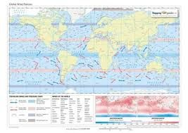 Image result for global wind maps