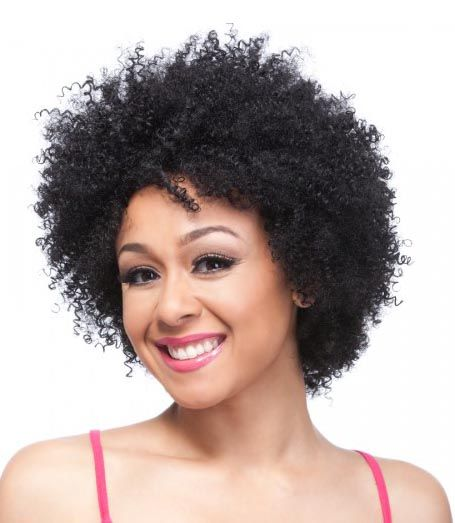 afro curly hair styles best 25 straw curls ideas on straw curls 9108