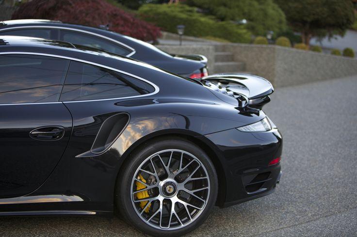 jet black metallic 911 turbo s obsidian black c63 amg 507 2015 porsche 911 991 turbo s pinterest turbo s 911 turbo s and jets