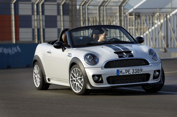 2014 mini cooper convertible - please build mine in butter yellow with red stripes - oh and a right hand drive.