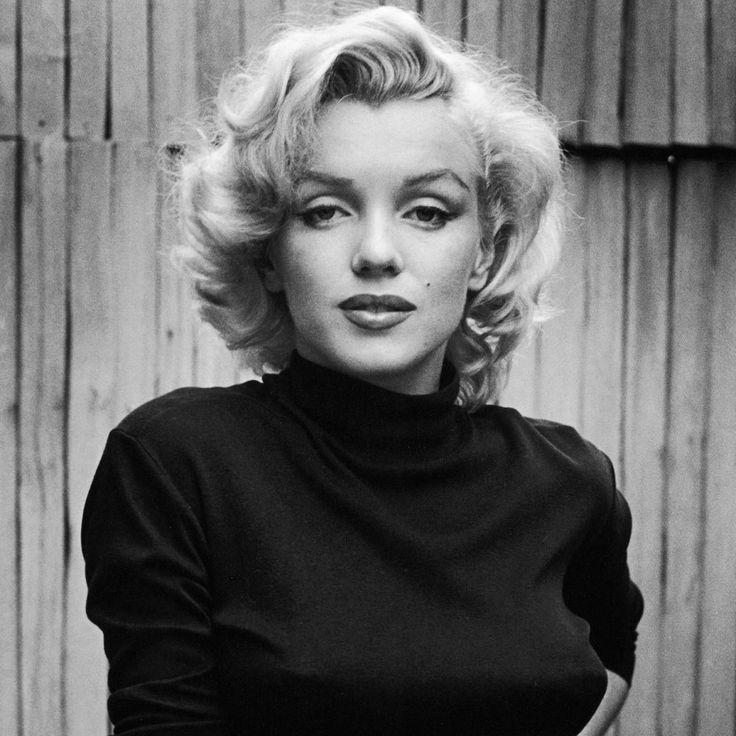 Marilyn Monroe   Arts et Voyages