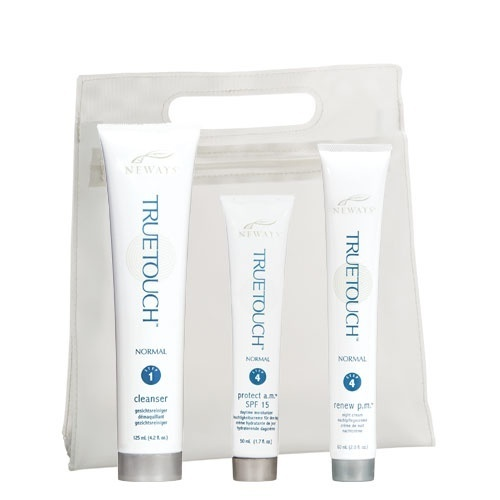 Neways skincare products-i-love beauty