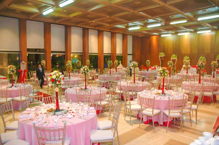 La Castellana Information Rates Gallery And Packages In 2020 Event Venue Spaces Reception Venues Venues