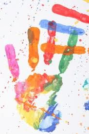 pintura abstracta - Buscar con Google