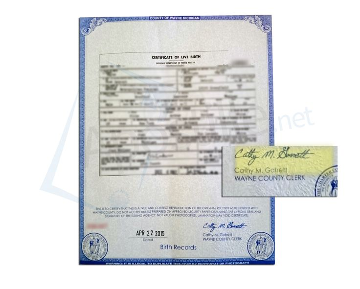 7 best State of Alabama Sample Apostille images on Pinterest - best of translate mexican birth certificate to english template