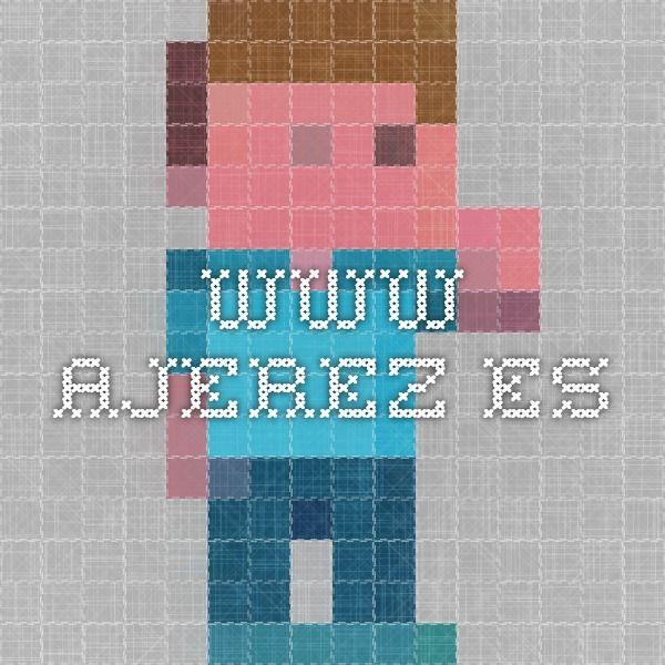 www.ajerez.es