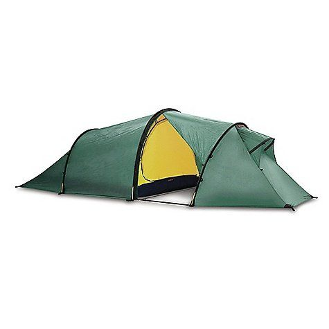 3-4 Person Camping Tent - Pin it! :) Follow us :))  zCamping.com is your Camping Product Gallery ;) CLICK IMAGE TWICE for Pricing and Info :) SEE A LARGER SELECTION of 3-4 persons camping tents at http://zcamping.com/category/camping-categories/camping-tents/3-to-4-person-tents/ - hunting, camping tents, camping, camping gear -    Hilleberg Nallo GT 3 Person Tent Green 3 Person « zCamping.com