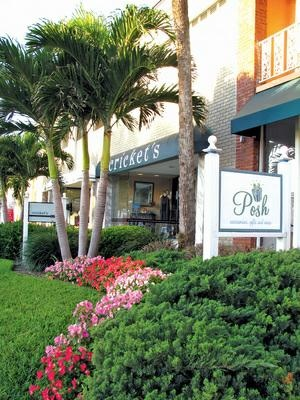 98 Best Images About Vero Beach Shopping On Pinterest Vero Beach Florida Shopping And