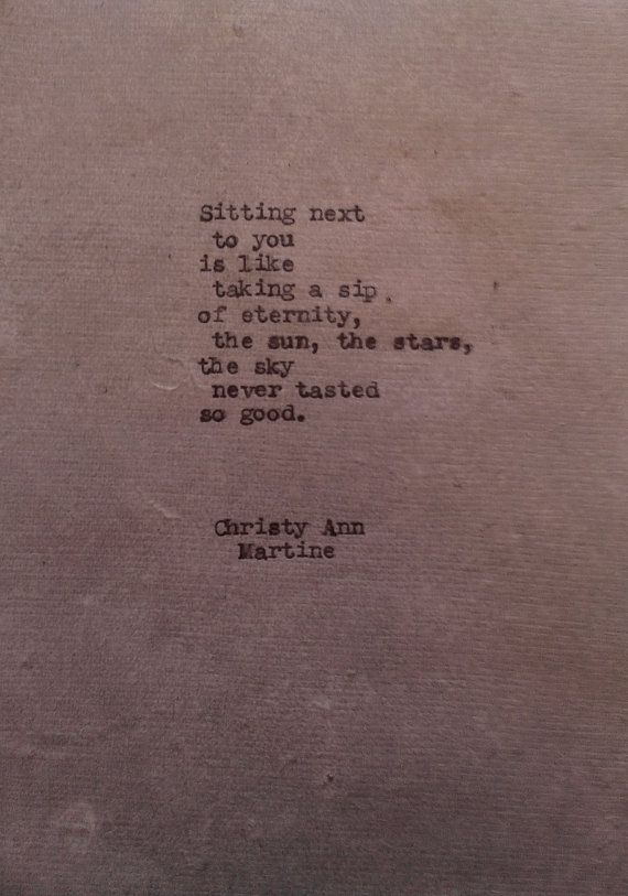 Best poetry images on pinterest poem and