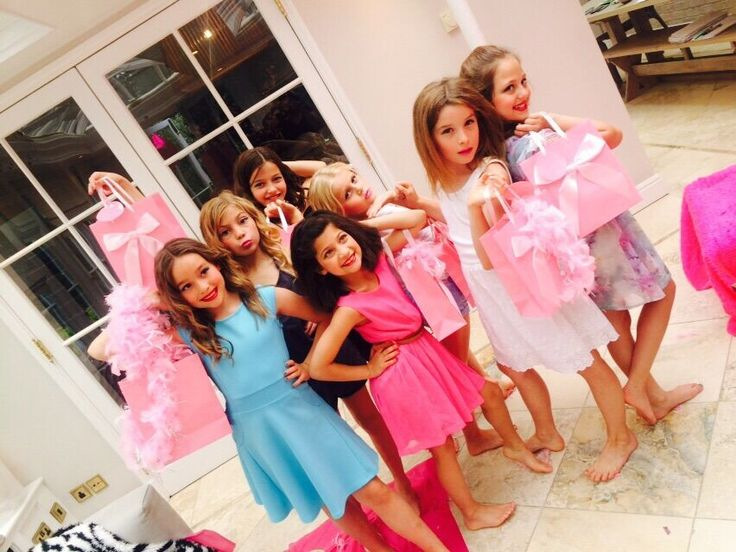 Best Makeover Party Ideas On Pinterest Kids Spa Party Girl - Childrens birthday party ideas in london