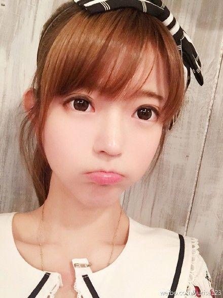 yurisa_chan的微博_微博