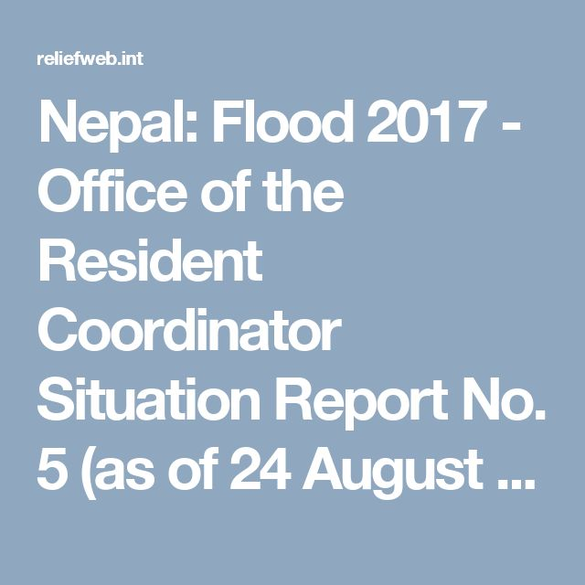 10+ beste ideeën over Flood report op Pinterest - Natuurrampen