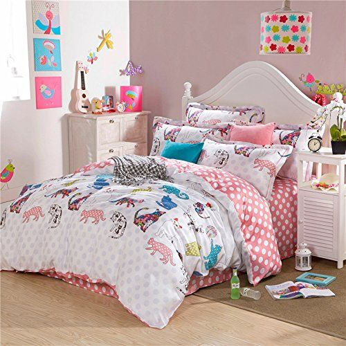 13 best bedroom sets for girls images on pinterest bedding sets bedrooms and comforter for Full size bedroom sets for adults