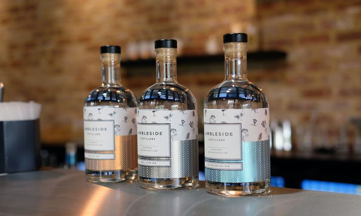 Introducing Ambleside Distillers,  Hahndorf | InDaily