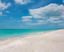 Free & Cheap: 20 Things to Do in Sarasota For $5 Or Less | Visit Sarasota County