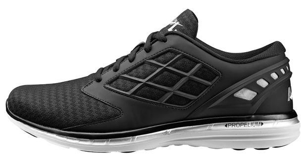 http://www.esquire.com/blogs/mens-fashion/apl-running-shoes-2014
