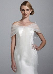 1000  images about cover ups on Pinterest - Cover ups- Lace and ...