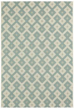 186 Best Blue Images On Pinterest | Rug Company, Area Rugs And Blue Rugs