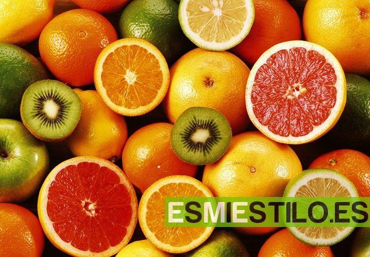 Cómo comer bien la fruta  Consejo rápido