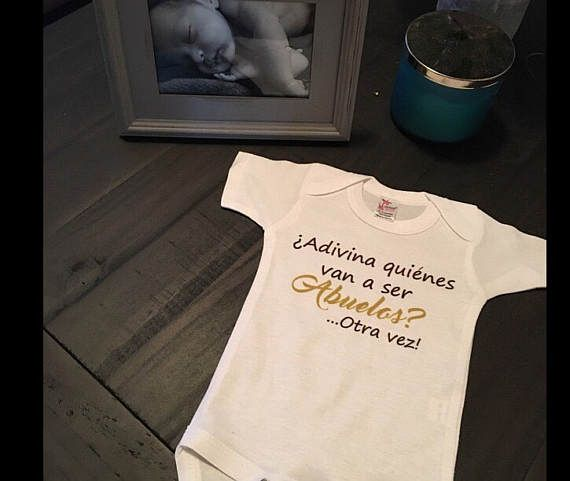Pin On Cute Baby Onesies Funny Baby Onesies Newborn Baby