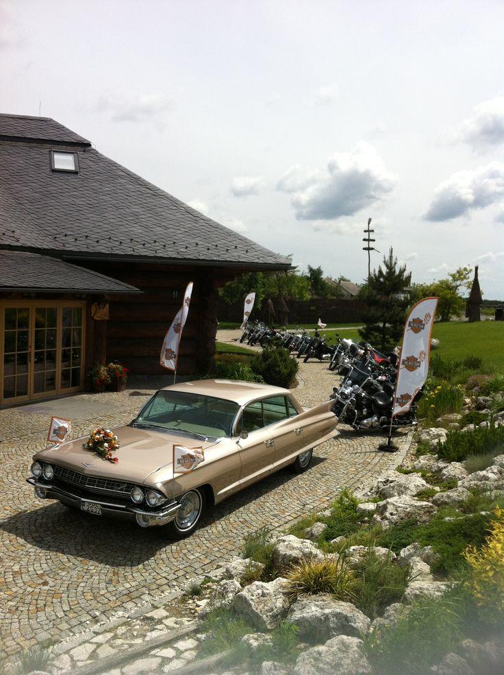 Jakim samochodem do ślubu?  #samochód #slub #wesele