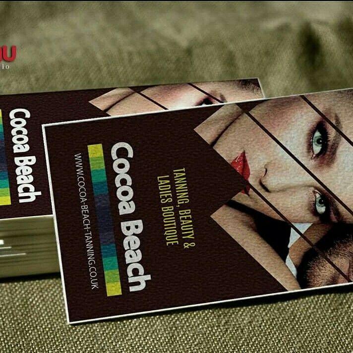 14 best Graphic Design   Poster   Flyer   Menu   Business Cards ...