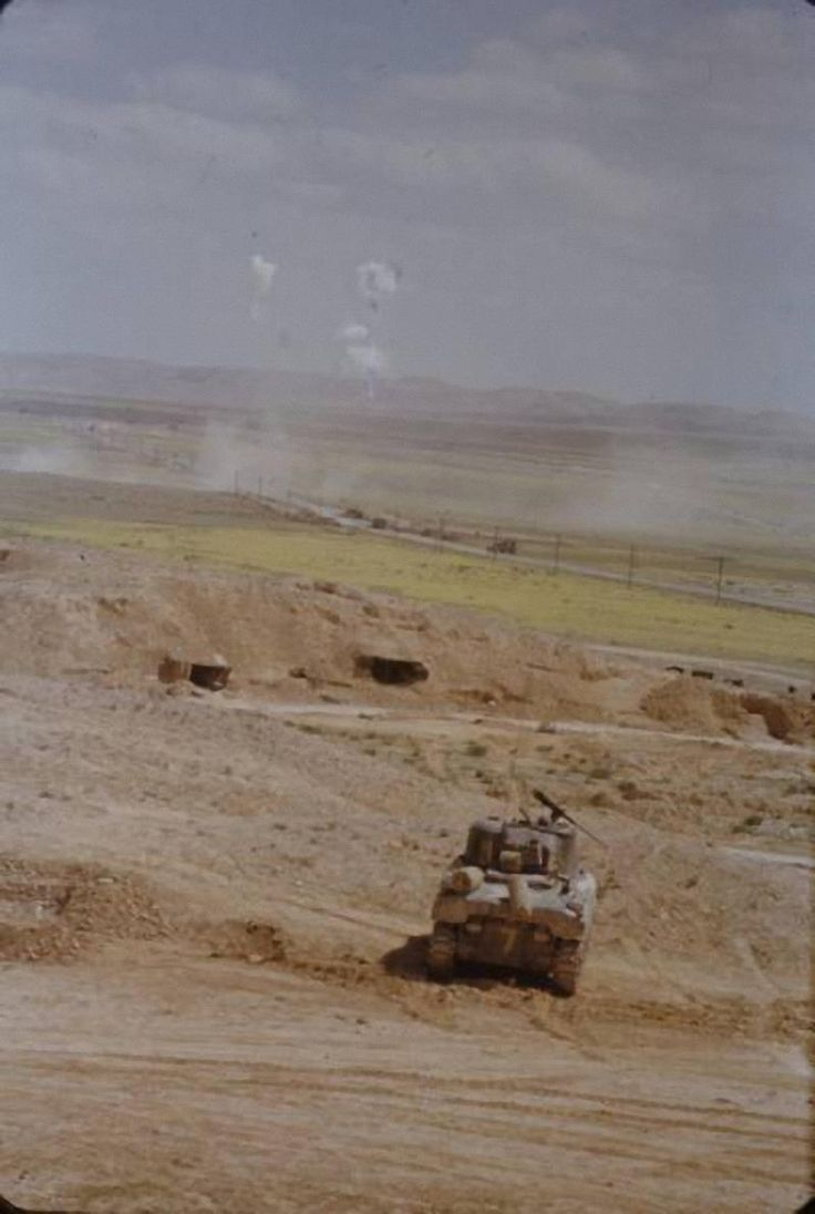 kasserine pass essay (link to beasley essay)  when ruth cowan goes to north africa,  the allied retreat along the kasserine pass transforms it into a frontlines hospital.