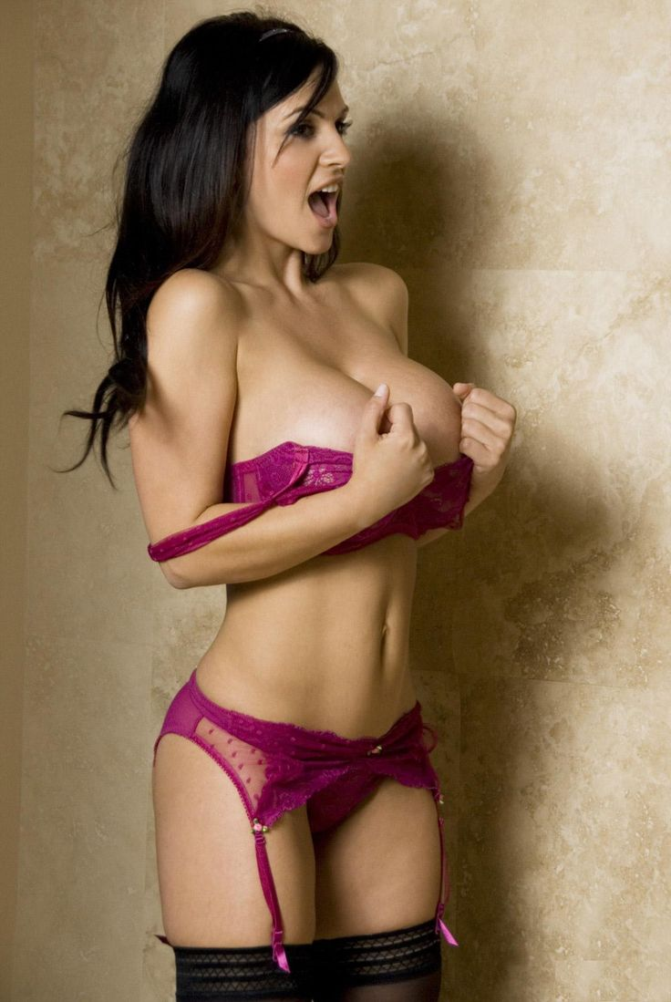 denise milani $exy Babes What do you think you are doing young lady? This could…