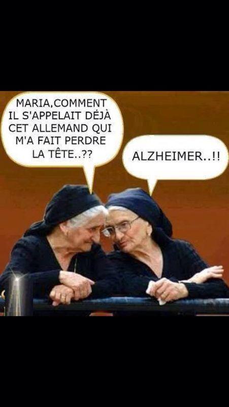 J'ai oublié #Franse humor #french humor #humour français