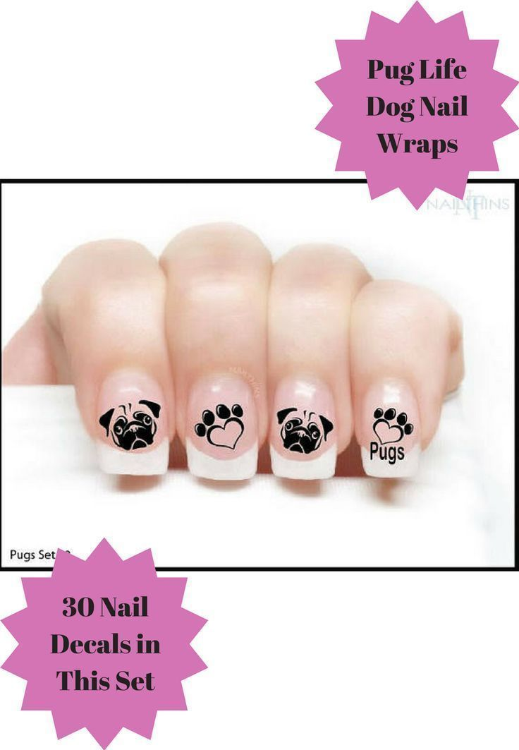 1335 besten Fashion with Nails Bilder auf Pinterest | Nagelideen ...