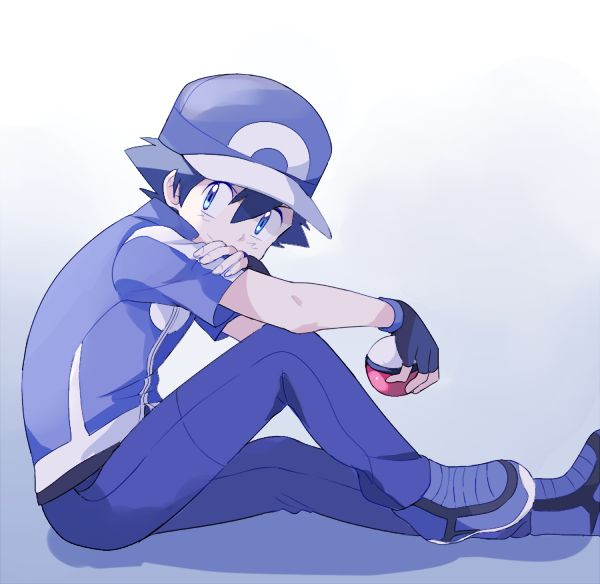 Pokemon log⑤ [68]