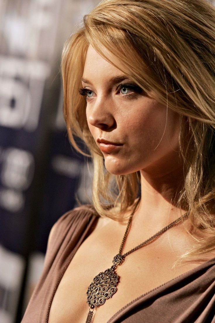 Natalie Dormer - Added to Beauty Eternal - A collection of the most beautiful women on the internet.