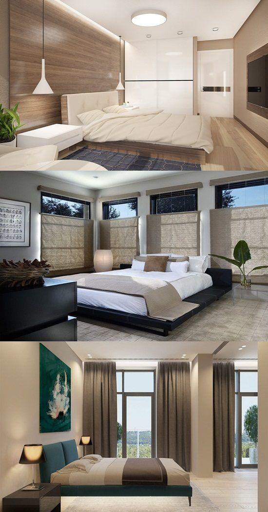Zen Bedroom Interior Design - Zen Design - http://interiordesign4.com/zen-bedroom-interior-design-zen-design/