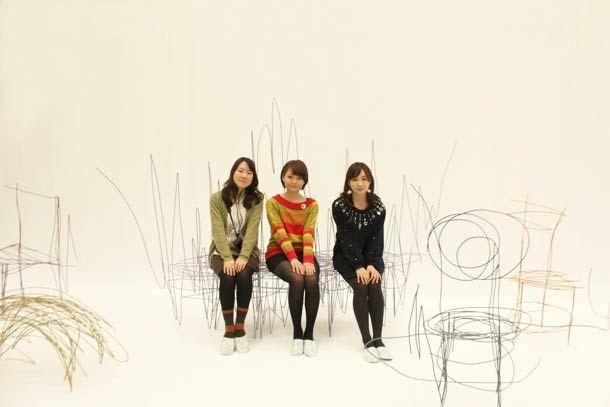 daigo-fukawa-rough-sketch-design-9