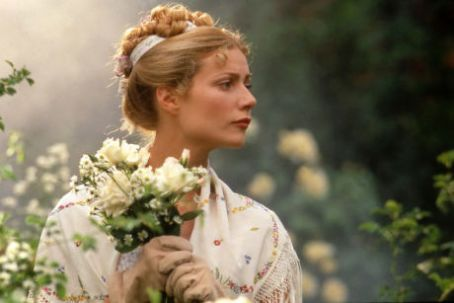 an analysis of characters in jane austins novels emma and clueless Jane austen's mannered 1816 novel doesn't look much like amy  and  translates emma's basic characters and action to the 1990s.