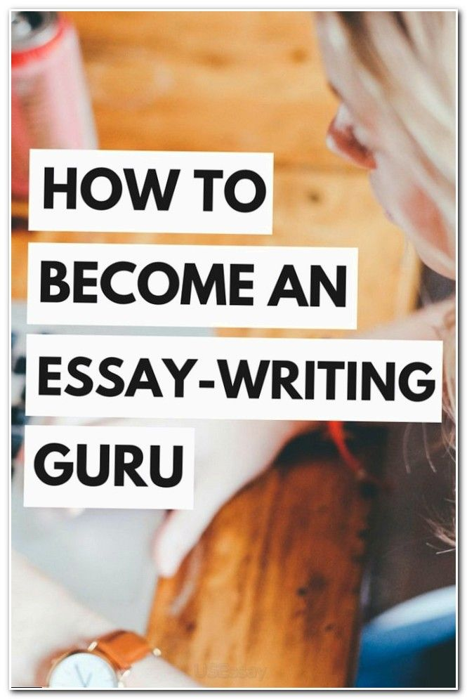 524 best Essay Writing Tips images on Pinterest | Essay writing ...