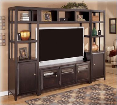 flat screen stand entertainment centers oak corner tvs country traditional