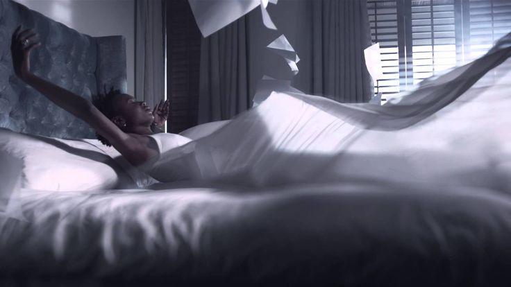 The Official music video for The Parlotones and Khuli Chana. Sleepwalker my holiday jam 2014
