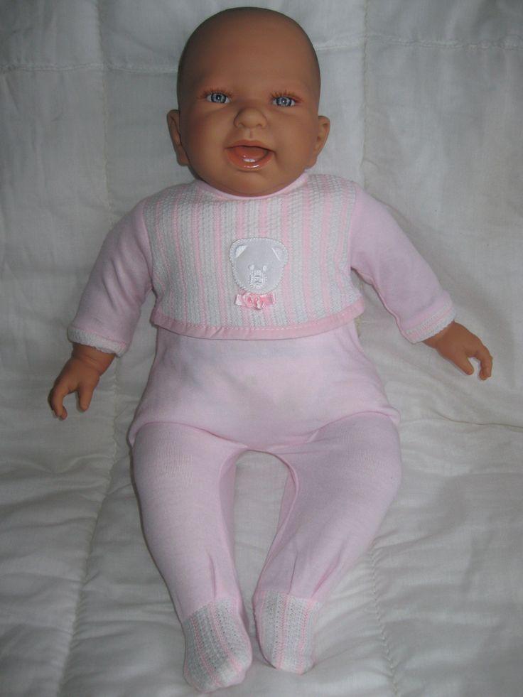 http://www.selintoys.nl/product/ad3-levensechte-babypop-softbody-doro-met-kleding-54-cm/