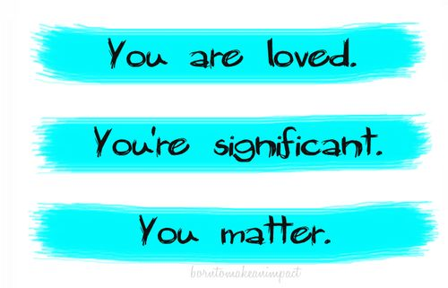 Tumblr: Inspiration Movtiv, Fit, Cool Quotes, Planets Knew, Hey Guys, Yes You Matter, Matter Projects, Love Quotes, Movtiv Quotes