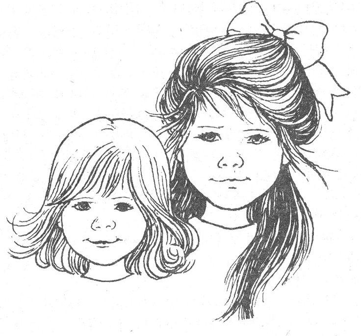Mischievous Meg / Madieke, Astrid Lindgren, Ilon Wikland