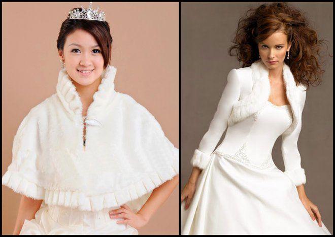 Наряд невесты для зимней свадьбы. Свадьба зимой. Свадебные платья для свадьбы зимой. Наряд невесты для свадьбы зимой. Зимние пла