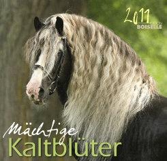 115 best big and beautiful draft horses images on. Black Bedroom Furniture Sets. Home Design Ideas