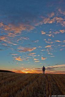 Buscar en Flickr: PAISAJES LANDSCAPE   Flickr - Photo Sharing!
