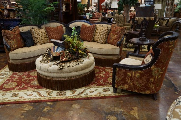 1000 Images About Carters Furniture On Pinterest Furniture Texas And Chairs