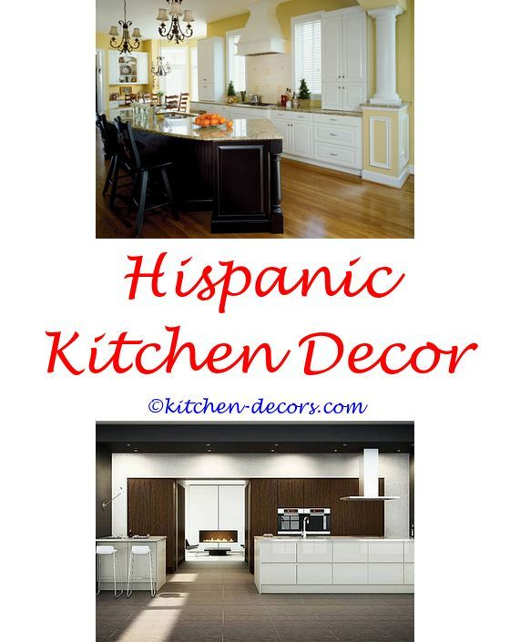 redkitchendecor cheap kitchen apple decorations how to decorate an rh pinterest com