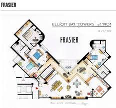 Studio Apartment York best 20+ charlotte york apartment ideas on pinterest | charlotte