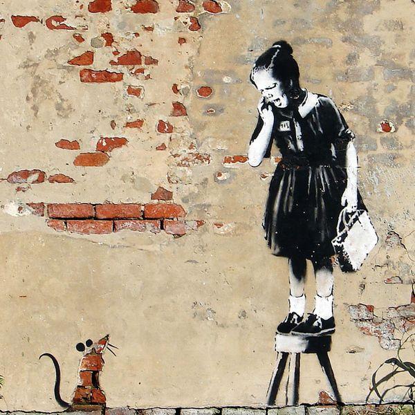 108 best berlin streetart images on pinterest banksy berlin and berlin germany. Black Bedroom Furniture Sets. Home Design Ideas