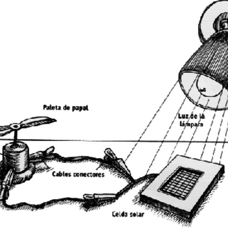 Selección de Experimentos Sencillos para Niños en las distintas materias de Ciencias Naturales.El Hierro en los Alimentos Cromatografía de Plantas Construcción de un Terrario Casero Cultivando Bacterias Propiedades del Suelo Lombrices y Chanchitos Investigación Botánica Energía Solar Porosidad y Filtración